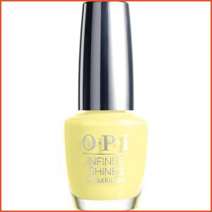 OPI Bee Mine Forever (Brands > Nails > Nail Polish > OPI > View All > Lacquers > Infinite Shine Gel Effects Lacquer System > OPI Infinite Shine Sale)