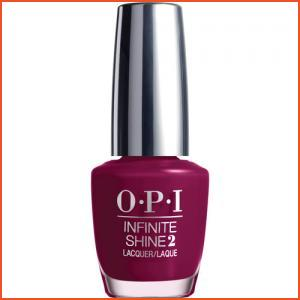 OPI Berry On Forever (Brands > Nails > Nail Polish > OPI > View All > Lacquers > Infinite Shine Gel Effects Lacquer System > OPI Infinite Shine Sale)