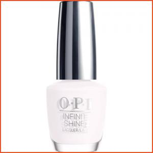 OPI Beyond the Pale Pink