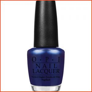 OPI Blue My Mind (Brands > Nails > Nail Polish > OPI > View All > Lacquers > OPI Lacquer Sale)