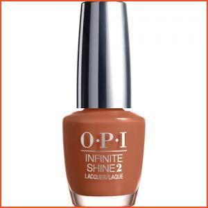 OPI Brains & Bronze (Brands > Nails > Nail Polish > OPI > View All > Lacquers > Infinite Shine Gel Effects Lacquer System > OPI Infinite Shine Sale)