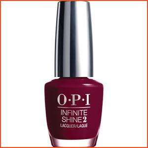 OPI Can't Be Beet! (Brands > Nails > Nail Polish > OPI > View All > Lacquers > Infinite Shine Gel Effects Lacquer System > OPI Infinite Shine Sale)