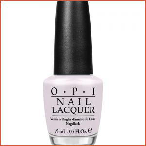 OPI Chiffon My Mind (Brands > Nails > Nail Polish > OPI > View All > Lacquers > OPI Lacquer Sale)