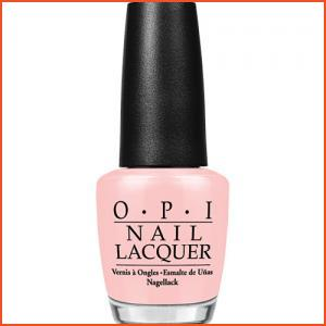 OPI Coney Island Cotton Candy (Brands > Nails > Nail Polish > OPI > View All > Lacquers > OPI Lacquer Sale)
