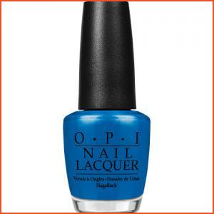 OPI Dating A Royal (Brands > Nails > Nail Polish > OPI > View All > Lacquers > OPI Lacquer Sale)