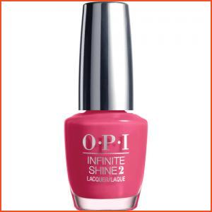 OPI Defy Explanation (Brands > Nails > Nail Polish > OPI > View All > Lacquers > Infinite Shine Gel Effects Lacquer System > OPI Infinite Shine Sale)