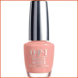 OPI Don't Ever Stop! (Brands > Nails > Nail Polish > OPI > View All > Lacquers > Infinite Shine Gel Effects Lacquer System > OPI Infinite Shine Sale)