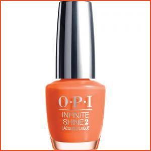 OPI Endurance Race To The Finish (Brands > Nails > Nail Polish > OPI > View All > Lacquers > Infinite Shine Gel Effects Lacquer System > OPI Infinite Shine Sale)