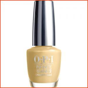 OPI Enter The Golden Era (Brands > Nails > Nail Polish > OPI > View All > Lacquers > Infinite Shine Gel Effects Lacquer System > OPI Infinite Shine Sale)