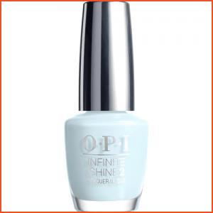 OPI Eternally Turquoise (Brands > Nails > Nail Polish > OPI > View All > Lacquers > Infinite Shine Gel Effects Lacquer System > OPI Infinite Shine Sale)