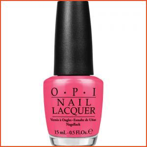 OPI Feelin' Hot-Hot-Hot! (Brands > Nails > Nail Polish > OPI > View All > Lacquers > OPI Lacquer Sale)