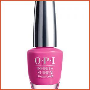 OPI Girl Without Limits (Brands > Nails > Nail Polish > OPI > View All > Lacquers > Infinite Shine Gel Effects Lacquer System > OPI Infinite Shine Sale)