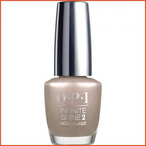 OPI Glow The Extra Mile (Brands > Nails > Nail Polish > OPI > View All > Lacquers > Infinite Shine Gel Effects Lacquer System > OPI Infinite Shine Sale)