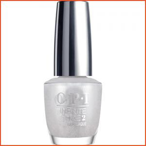 OPI Go To Grayt Lengths (Brands > Nails > Nail Polish > OPI > View All > Lacquers > Infinite Shine Gel Effects Lacquer System > OPI Infinite Shine Sale)