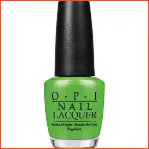 OPI Green-wich Village (Brands > Nails > Nail Polish > OPI > View All > Lacquers > OPI Lacquer Sale)
