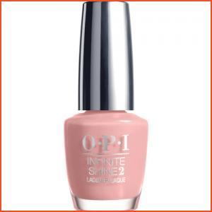 OPI Half Past Nude (Brands > Nails > Nail Polish > OPI > View All > Lacquers > Infinite Shine Gel Effects Lacquer System > OPI Infinite Shine Sale)