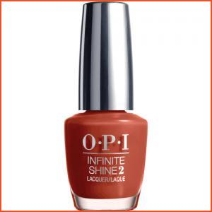 OPI Hold Out For More (Brands > Nails > Nail Polish > OPI > View All > Lacquers > Infinite Shine Gel Effects Lacquer System > OPI Infinite Shine Sale)