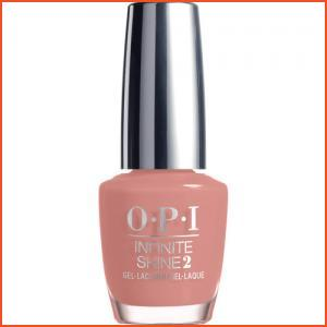 OPI Hurry Up & Wait (Brands > Nails > Nail Polish > OPI > View All > Lacquers > Infinite Shine Gel Effects Lacquer System > OPI Infinite Shine Sale)