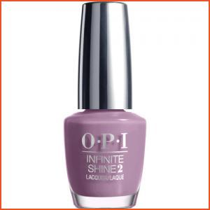 OPI If You Persist... (Brands > Nails > Nail Polish > OPI > View All > Lacquers > Infinite Shine Gel Effects Lacquer System > OPI Infinite Shine Sale)
