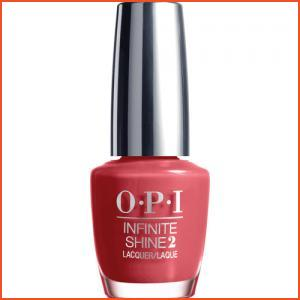 OPI In Familiar Terra-tory (Brands > Nails > Nail Polish > OPI > View All > Lacquers > Infinite Shine Gel Effects Lacquer System > OPI Infinite Shine Sale)