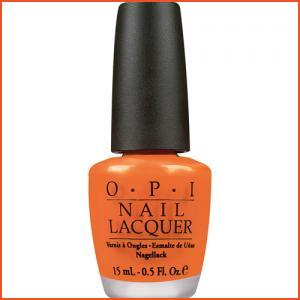 OPI In My Back Pocket (Brands > Nails > Nail Polish > OPI > View All > Lacquers > OPI Lacquer Sale)