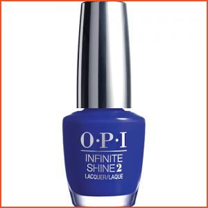 OPI Indignantly Indigo (Brands > Nails > Nail Polish > OPI > View All > Lacquers > Infinite Shine Gel Effects Lacquer System > OPI Infinite Shine Sale)