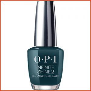 OPI Infinite Shine CIA = Color Is Awesome (Brands > Nails > Nail Polish > OPI > View All > Lacquers > Infinite Shine Gel Effects Lacquer System)