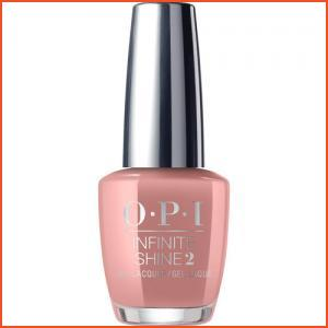 OPI Infinite Shine Dulce De Leche (Brands > Nails > Nail Polish > OPI > View All > Lacquers > Infinite Shine Gel Effects Lacquer System)