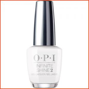 OPI Infinite Shine Funny Bunny (Brands > Nails > Nail Polish > OPI > View All > Lacquers > Infinite Shine Gel Effects Lacquer System)