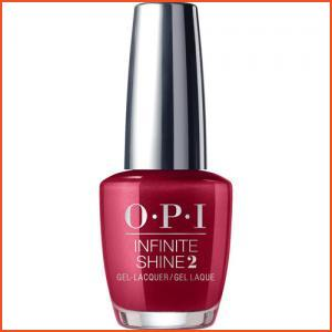 OPI Infinite Shine I'm Not Really A Waitress (Brands > Nails > Nail Polish > OPI > View All > Lacquers > Infinite Shine Gel Effects Lacquer System)