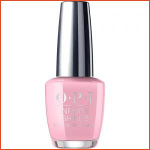OPI Infinite Shine It's A Girl! (Brands > Nails > Nail Polish > OPI > View All > Lacquers > Infinite Shine Gel Effects Lacquer System)