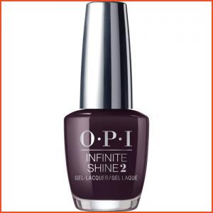 OPI Infinite Shine Lincoln Park After Dark (Brands > Nails > Nail Polish > OPI > View All > Lacquers > Infinite Shine Gel Effects Lacquer System)