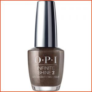 OPI Infinite Shine My Private Jet (Brands > Nails > Nail Polish > OPI > View All > Lacquers > Infinite Shine Gel Effects Lacquer System)