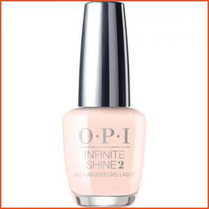 OPI Infinite Shine Passion (Brands > Nails > Nail Polish > OPI > View All > Lacquers > Infinite Shine Gel Effects Lacquer System)