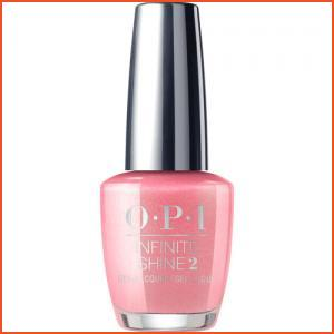 OPI Infinite Shine Princesses Rule! (Brands > Nails > Nail Polish > OPI > View All > Lacquers > Infinite Shine Gel Effects Lacquer System)