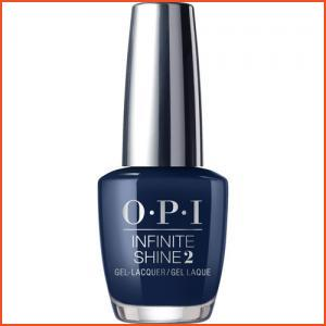 OPI Infinite Shine Russian Navy (Brands > Nails > Nail Polish > OPI > View All > Lacquers > Infinite Shine Gel Effects Lacquer System)