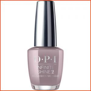 OPI Infinite Shine Taupe-less Beach (Brands > Nails > Nail Polish > OPI > View All > Lacquers > Infinite Shine Gel Effects Lacquer System)