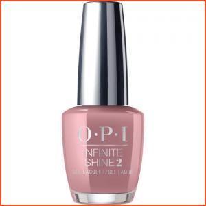 OPI Infinite Shine Tickle My France-y (Brands > Nails > Nail Polish > OPI > View All > Lacquers > Infinite Shine Gel Effects Lacquer System)