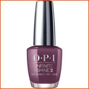 OPI Infinite Shine Vampsterdam (Brands > Nails > Nail Polish > OPI > View All > Lacquers > Infinite Shine Gel Effects Lacquer System)