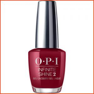 OPI Infinite Shine We The Female (Brands > Nails > Nail Polish > OPI > View All > Lacquers > Infinite Shine Gel Effects Lacquer System)