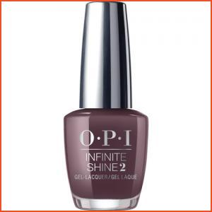 OPI Infinite Shine You Don't Know Jacques! (Brands > Nails > Nail Polish > OPI > View All > Lacquers > Infinite Shine Gel Effects Lacquer System)