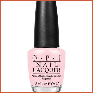 OPI It's A Girl! (Brands > Nails > Nail Polish > OPI > View All > Lacquers > OPI Lacquer Sale)