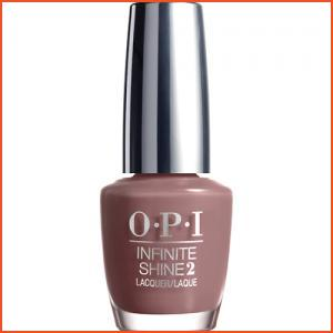 OPI It Never Ends (Brands > Nails > Nail Polish > OPI > View All > Lacquers > Infinite Shine Gel Effects Lacquer System > OPI Infinite Shine Sale)