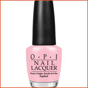 OPI Italian Love Affair (Brands > Nails > Nail Polish > OPI > View All > Lacquers > OPI Lacquer Sale)
