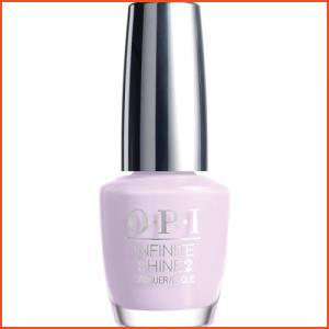 OPI Lavendurable (Brands > Nails > Nail Polish > OPI > View All > Lacquers > Infinite Shine Gel Effects Lacquer System > OPI Infinite Shine Sale)