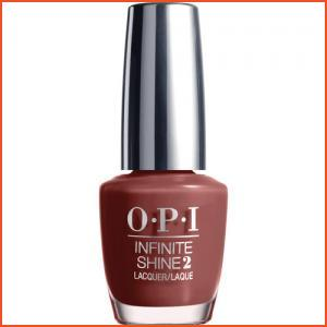 OPI Linger Over Coffee (Brands > Nails > Nail Polish > OPI > View All > Lacquers > Infinite Shine Gel Effects Lacquer System > OPI Infinite Shine Sale)