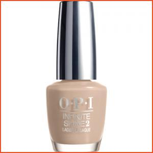 OPI Maintaining My Sand-ity (Brands > Nails > Nail Polish > OPI > View All > Lacquers > Infinite Shine Gel Effects Lacquer System > OPI Infinite Shine Sale)