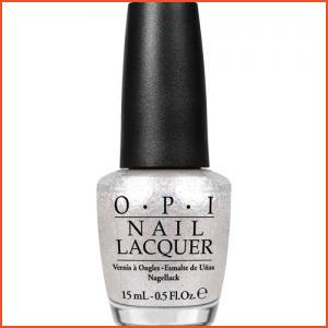 OPI Make Light Of The Situation (Brands > Nails > Nail Polish > OPI > View All > Lacquers > OPI Lacquer Sale)