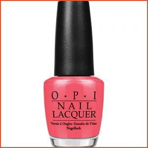 OPI Mod-ern Girl (Brands > Nails > Nail Polish > OPI > View All > Lacquers > OPI Lacquer Sale)