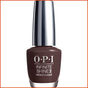 OPI Never Give Up! (Brands > Nails > Nail Polish > OPI > View All > Lacquers > Infinite Shine Gel Effects Lacquer System > OPI Infinite Shine Sale)